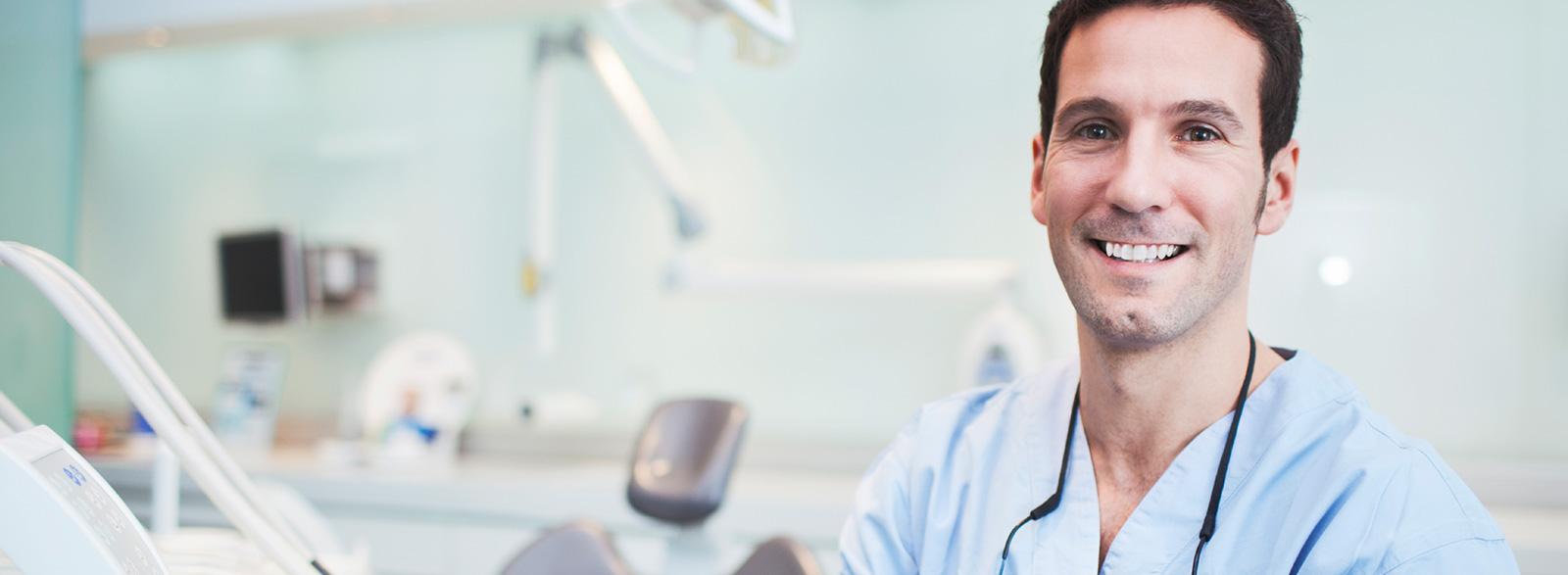 dentist_header4