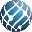 PROSANTE Logo